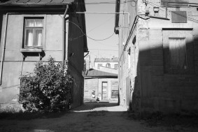 facingeurope_NN_2015_01_4*_035