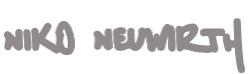 Niko Neuwirth Photography