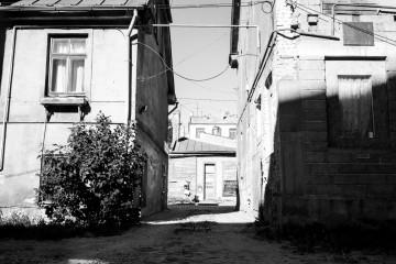 facing_europe_NN_01-02_038