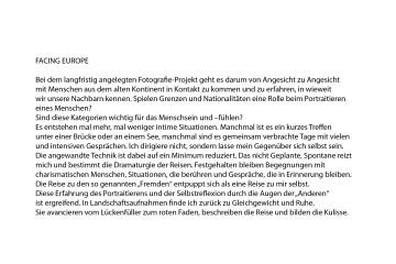 facingeurope_Text_HP