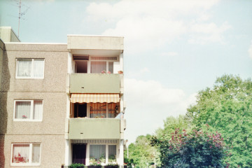 analogfrankfurt_NN_0617_008