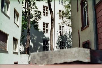 analogfrankfurt_NN_0617_015