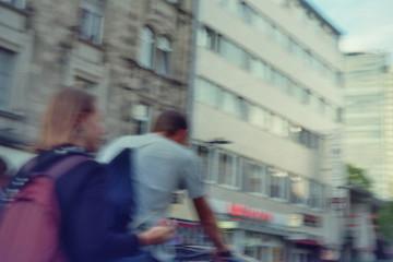analogfrankfurt_NN_0717_003