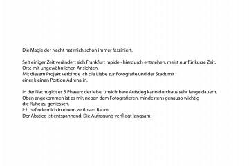 frankfurternächte_Text_01